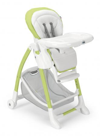 Стульчик для кормления Cam Gusto (цвет 239) стульчик для кормления cam mini plus цвет 219