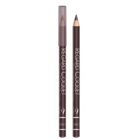 VS Карандаш для глаз/Eyeliner/ Crayon Contour des Yeux RegardСoquet тон/shade 303 подводка для глаз водостойкая vivienne sabo waterproof liquid eyeliner