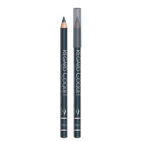 VS Карандаш для глаз/Eyeliner/ Crayon Contour des Yeux Regard Сoquet тон/shade 309 подводка для глаз водостойкая vivienne sabo waterproof liquid eyeliner