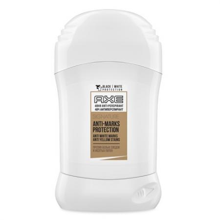 Дезодорант-антиперспирант AXE Защита от пятен 50 мл 67096036