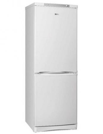 Холодильник Стинол STS 167 белый 154725 кастрюля supra sts 2401c