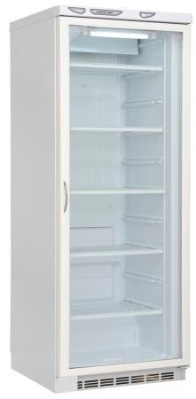 лучшая цена Холодильник Саратов 502-01 КШ - 250 белый