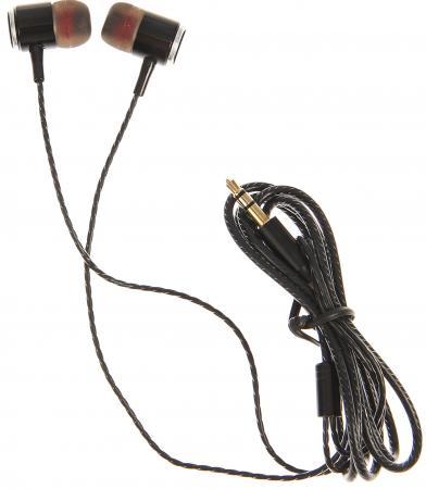 цена на Наушники Ritmix RH-137 черный