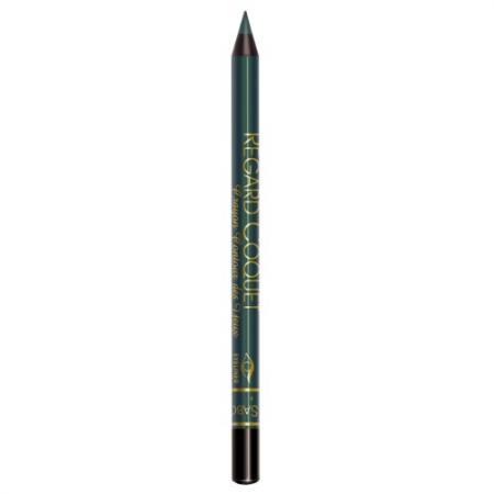 все цены на VS Карандаш для глаз/Eyeliner/ Crayon Contour des Yeux Regard Сoquet тон/shade 402