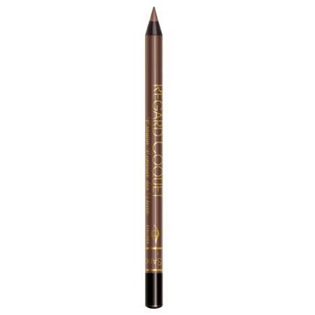 все цены на VS Карандаш для глаз/Eyeliner/ Crayon Contour des Yeux Regard Сoquet тон/shade 403