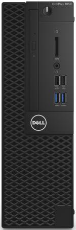 ПК Dell Optiplex 3050 Micro i5 6500T (3.4)/4Gb/500Gb/HDG530/Windows 10 Professional 64/Eth/клавиатура/мышь/черный набор посуды rondell the one rda 563 page 1