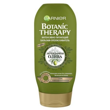 Бальзам Garnier Botanic Therapy 200 мл C5639700 garnier