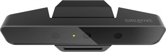 Веб-Камера Creative BLASTERX SENZ3D черный веб камера smarttrack
