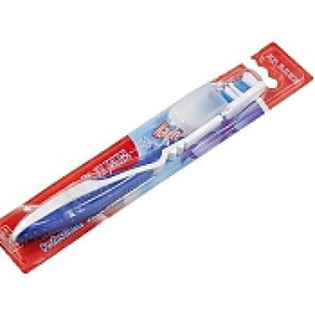Зубная щётка DR. CLEAN Профессионал 45279 кристине нестлингер пес спешит на помощь isbn 978 5 389 11697 9