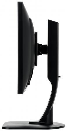 "Монитор 22"" iiYama ProLite B2283HS-B3 черный TN 1920x1080 250 cd/m^2 1 ms VGA HDMI DisplayPort"