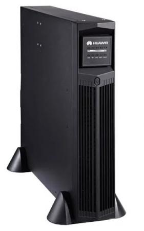 ИБП Huawei UPS2000-G-3KRTS 02290761 источник бесперебойного питания с двойным преобразованием huawei ups2000 g 3krts
