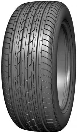Шина Triangle TE301 M+S 185 /65 R15 88H