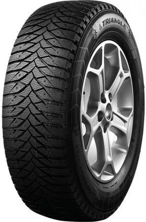 Шина Triangle PS01 M+S 3PMSF 215/55 R16 97T цены