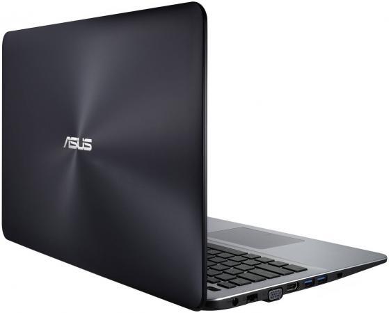 "Ультрабук HP ProBook 640 G3 14"" 1920x1080 Intel Core i5-7200U Z2W35EA"