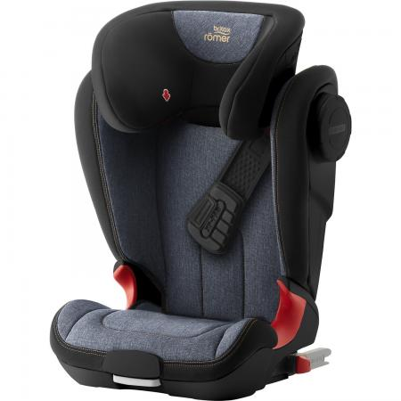 Автокресло Britax Romer Kidfix XP SICT Black Series (blue marble highline) напольный унитаз sanita кама люкс