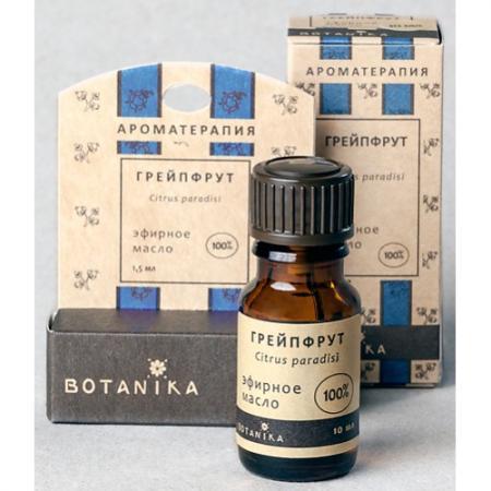 Эфирное масло 100% Грейпфрут 10 мл бергамот 10 мл 100 эфирное масло планета ароматов