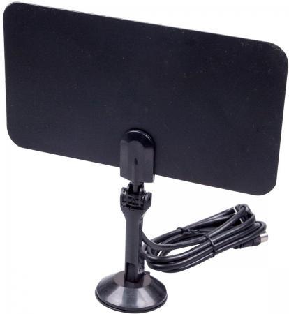 Антенна Ritmix RTA-050 антенна ritmix rta 020 black