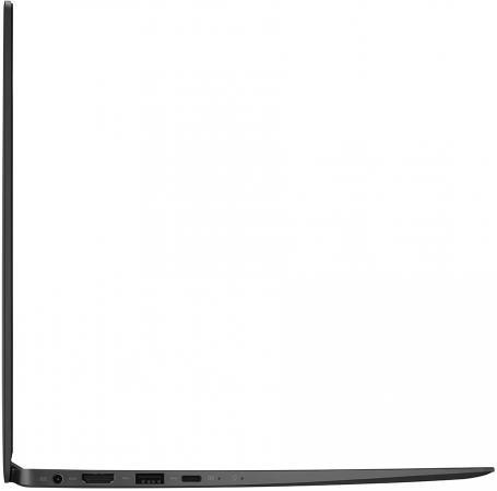 Ноутбук ASUS 90NB0GY2-M00900