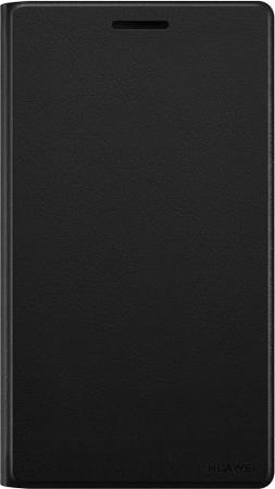 "Чехол Huawei для планшета Huawei T3 7"" черный 51992112"