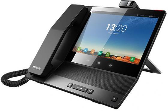 Телефон IP Huawei Espace 8950 50083206 телефон