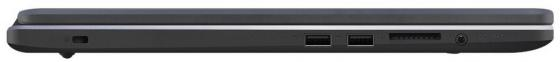 Планшет SUPRA M74D 4G (MTK8735 1.3GHz/1024Mb/8Gb/GPS/Wi-Fi/Bluetooth/Cam/7.0/1024x600/Android)