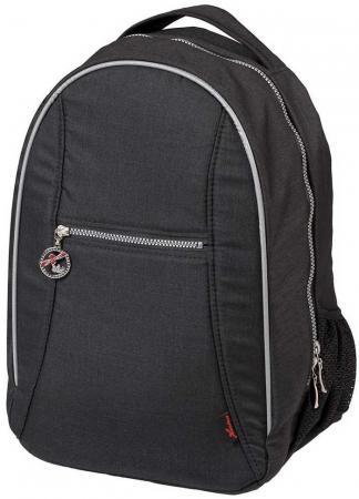 Сумка-рюкзак Hartan (цвет 729) рама для крепления адаптеров hartan zx ii