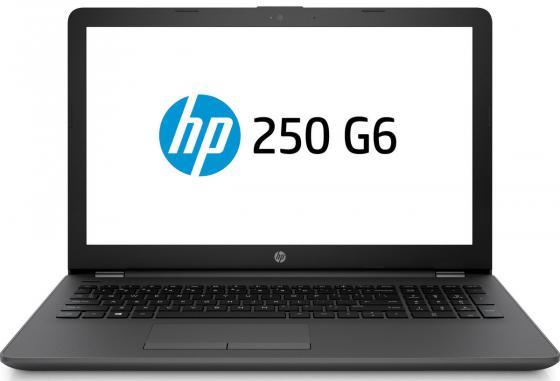 Ноутбук HP 250 G6 15.6 1366x768 Intel Celeron-N3350 500 Gb 4Gb Intel HD Graphics 500 черный DOS 2SX58EA ноутбук acer aspire a315 31 c3cw 15 6 intel celeron n3350 1 1ггц 4гб 500гб intel hd graphics 500 windows 10 черный [nx gnter 005]