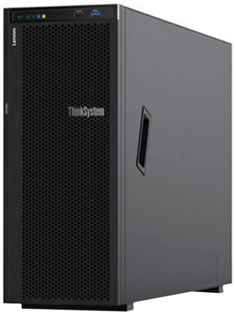 купить Сервер Lenovo ThinkSystem ST550 7X10A017EA онлайн