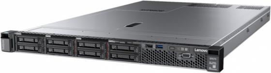 Сервер Lenovo ThinkSystem SR570 7Y03A02AEA сервер vimeworld