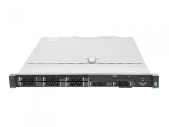Сервер Huawei 1288H 02311XDA виртуальный сервер