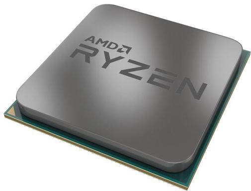 Процессор AMD Ryzen 5 2400G YD2400C5M4MFB Socket AM4 OEM процессор amd ryzen 5 1400 oem 65w 4c 8t 3 4gh max 10mb l2 2mb l3 8mb am4 yd1400bbm4kae