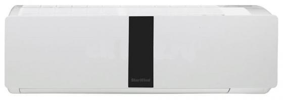 Сплит-система StarWind TAC-09CHSA/JI кондиционер starwind tac 09chsa ji белый
