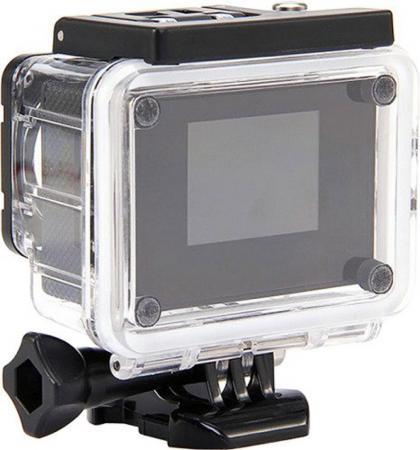 Экшн-камера SJCAM SJ4000 Wi-Fi 1xCMOS 3Mpix белый от Just.ru