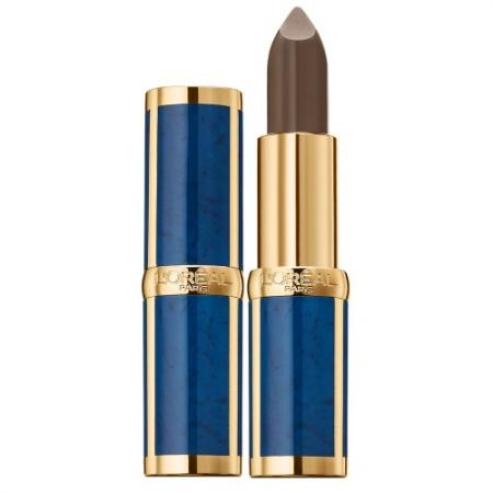 LOREAL COLOR RICHE Balmain тон 902 Легенда