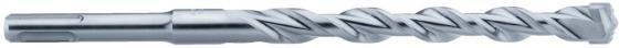 Бур Metabo SDS-PLUS Pro4 10х600мм 631793000 parastone pro 10 статуэтка медсестра profisti parastone