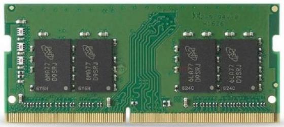 Оперативная память 4Gb (1x4Gb) PC4-17000 2133MHz DDR4 DIMM CL15 QUMO QUM4S-4G2133KK15 шорты спортивные topman topman to030emuws10