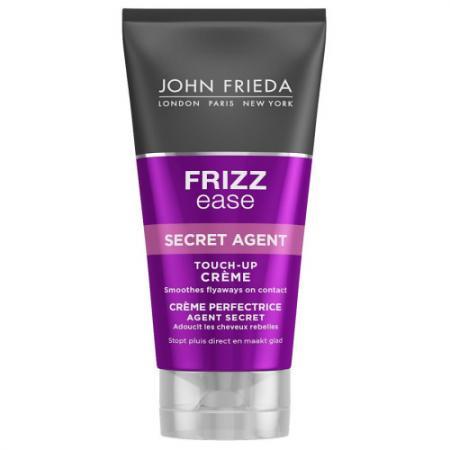 Фото - Крем для укладки волос John Frieda Frizz Ease. Secret Agent 100 мл agent based snort in distributed environment