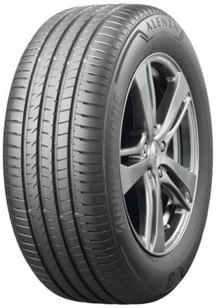 цена на Шина Bridgestone Alenza 001 235/65 R17 108V