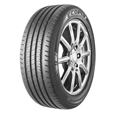 Шина Bridgestone Ecopia EP300 215/55 R17 94V шина bridgestone turanza t001 215 55 r17 94v
