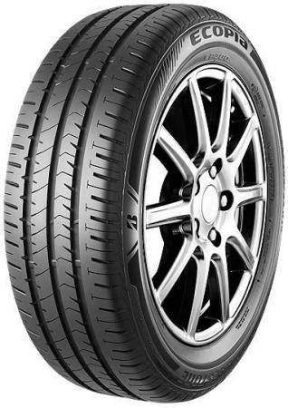 цена на Шина Bridgestone Ecopia EP300 215/50 R17 91V