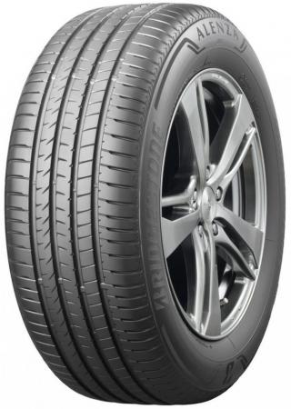 Шина Bridgestone Alenza 001 215/65 R16 98H шина bridgestone ice cruiser 7000 215 65 r16 98t