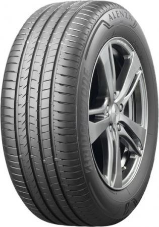 Шина Bridgestone Alenza 001 255/55 R19 111W