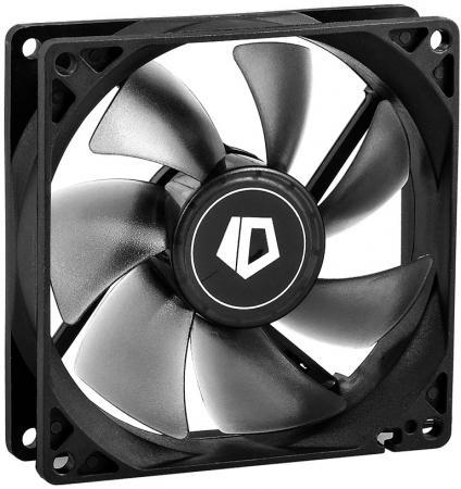 Вентилятор ID-Cooling NO-9225-SD 92x92x25mm 1500rpm