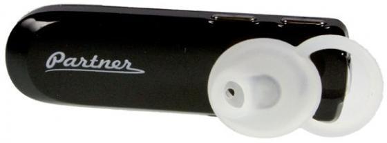 Фото Беспроводная Bluetooth-гарнитура Buzzer, v4.0, кабель microUSB, крепление на ухо, 1/50/100 беспроводная bluetooth гарнитура dexter v4 0 кабель microusb крепление на ухо 1 50 100