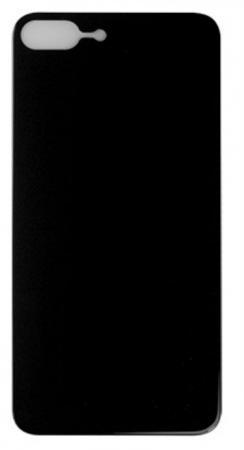 Защитное стекло 3D Partner заднее, черное (9H) для iPhone 8 Plus ПР038501 шатура mayer 8 венге стекло черное