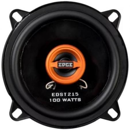 Автоакустика Edge EDST215-E6 коаксиальная 2-полосная 13см 50Вт-100Вт