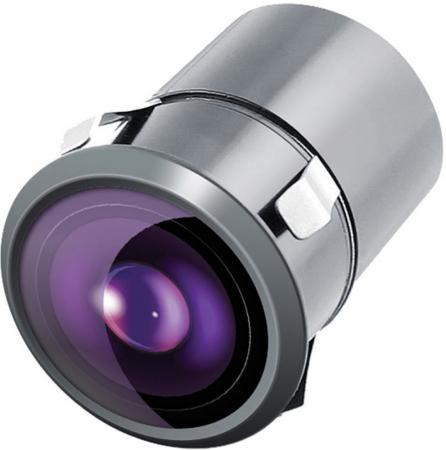 Автомобильная камера заднего вида Digma DCV-300 универсальная