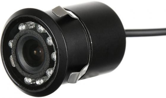 Автомобильная камера заднего вида Digma DCV-210 универсальная
