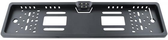 Автомобильная камера заднего вида Digma DCV-200 универсальная