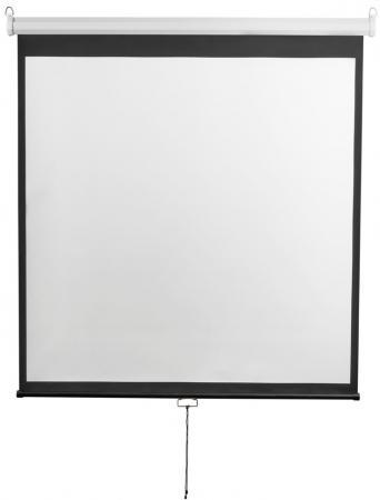 Экран настенно-потолочный Digis DSOD-1105 200 x см